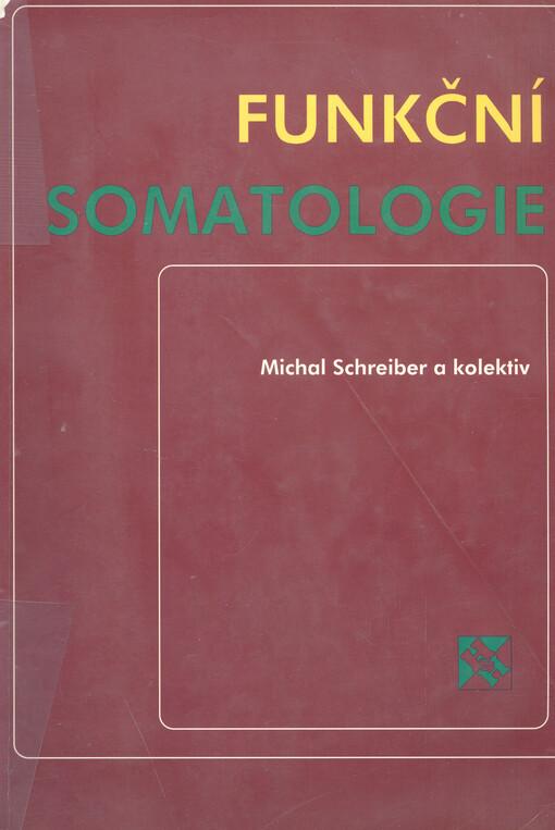 Somatologie Portaro Library Catalog
