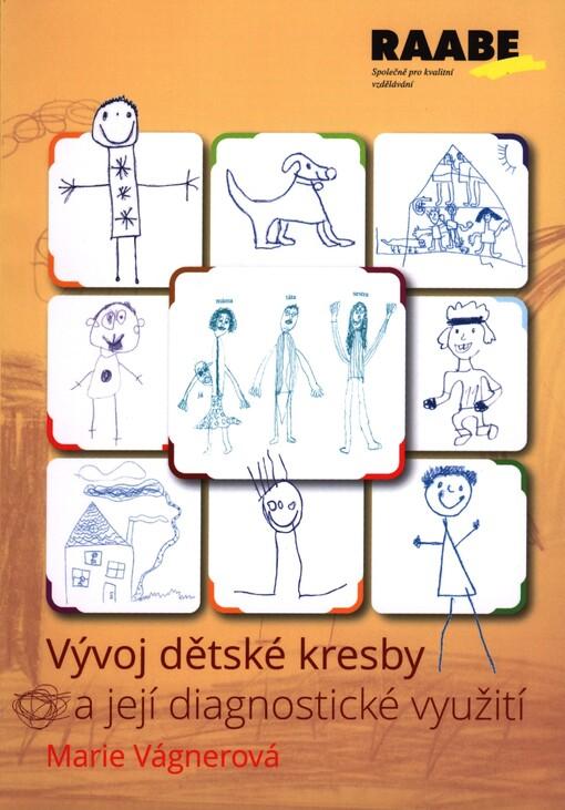 Vyvoj Detske Kresby A Jeji Diagnosticke Vyuziti Portaro Library