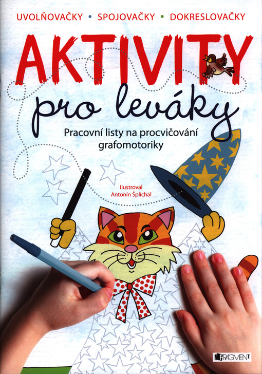 Pracovni Listy Portaro Library Catalog