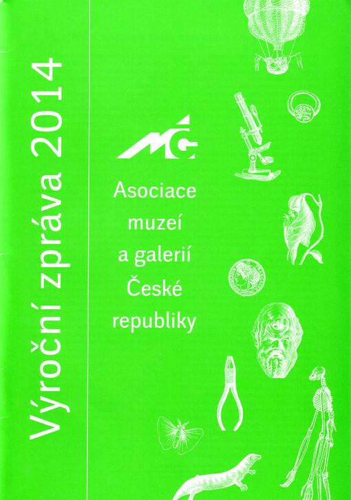 galerie - Katalog Národní pedagogické knihovny JAK f74ccc0b73